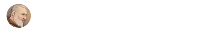 spm-school-logo